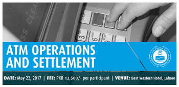 ATM-Operations-and-Settlement