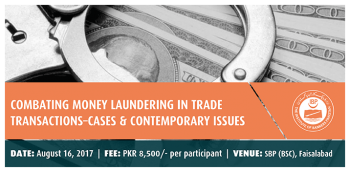 Combating-Money-Laundering-in-Trade-Transactions-–-Cases-and-Contemporary-Issues