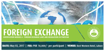 FOREIGN-EXCHANGE-CERTIFICATION-MODULE-A