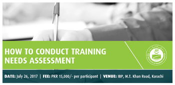 How-to-Conduct-Training-Needs-Assessment-karachi