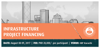 Infrastructure-Project-Financing