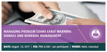 Managing-Problem-Loans-Early-Warning-Signals-and-Remedial-Management-Islamabad