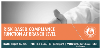 RISK-BASED-COMPLIANCE-FUNCTION-AT-BRANCH-LEVEL-Peshawar.