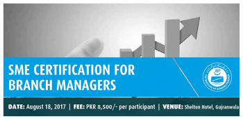 SME-Certification-for-Branch-Managers-Gujranwala