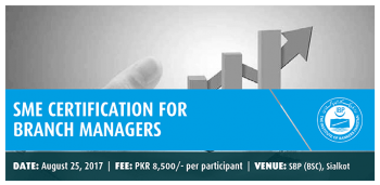 SME-Certification-for-Branch-Managers.ai-Sialkot