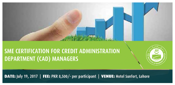 SME-Certification-for-Credit-Administration-Department-(CAD)-Managers-(Lahore)