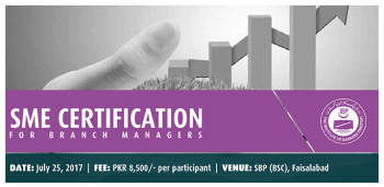 SME-Certification-for-Relationship-Managers-Faisalabad