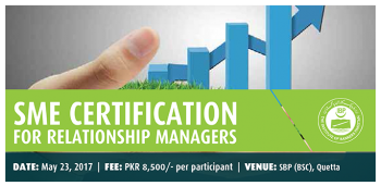 SME-Certification-for-Relationship-Managers-Quetta