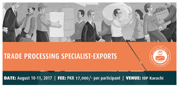 TRADE-PROCESSING-SPECIALIST-EXPORTS