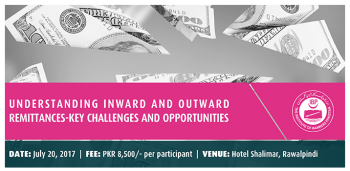 Understanding-Inward-and-Outward-Remittances---Key-Challenges-and-Opportunities-Rawalpindi
