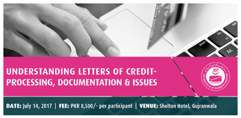 Understanding-Letters-of-Credit---Processing,-Documentation-and-Issues-Gujranwala