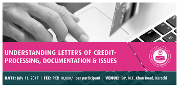 Understanding-Letters-of-Credit---Processing,-Documentation-and-Issues-Karachi