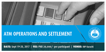 ATM-Operations-and-Settlement-IBP-Karachi