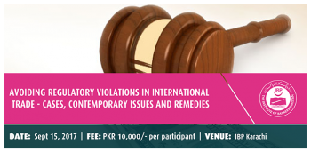 Avoiding-Regulatory-Violations-in-International-Trade---Cases,-Contemporary-Issues-and-Remedies-karachi