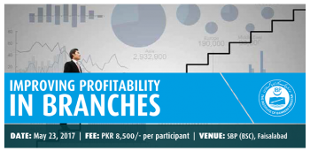 BRANCH-REVENUE-AND-PROFITABILITY