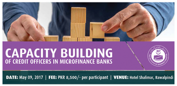 Capacity-Building-of-Credit-Officers-in-Microfinance-Banks