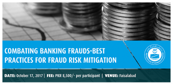 Combating-Banking-Frauds-–-Best-Practices-for-Fraud-Risk-Mitigation-(1)