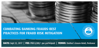 Combating-Banking-Frauds-–-Best-Practices-for-Fraud-Risk-Mitigation