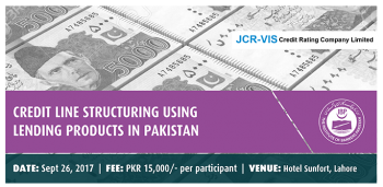 Credit-Line-Structuring-Using-Lending-Products-in-Pakistan-Lahore