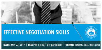 Effective-Negotiation-Skills