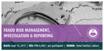 Fraud-Risk-Management,-Investigation-&-Reporting-Lahore