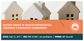 Housing-Finance-in-Pakistan---Opportunities,-Challenges-and-Regulatory-Requirements--karachi