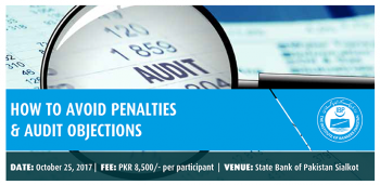 How-to-Avoid-Penalties-&-Audit-Objections