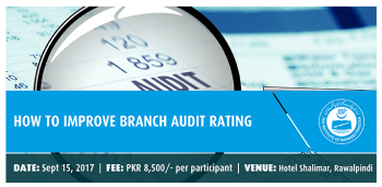 How-to-Improve-Branch-Audit-Rating-Rawalpindi