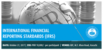 International-Financial-Reporting-Stardards-(IFRS)
