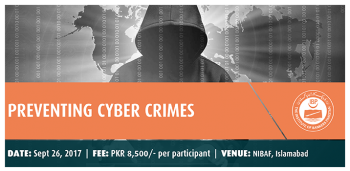 Preventing-Cyber-Crimes-Islamabad