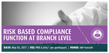 RISK-BASED-COMPLIANCE-FUNCTION-AT-BRANCH-LEVEL(Mr.-Naveed-Elahi-Malik)-(1)