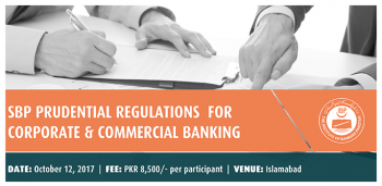 SBP-Prudential-Regulations--for-Corporate-&--Commercial-Banking