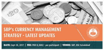 SBP's Currency Management Strategy - Latest Updates-Faisalabad