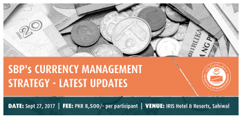 SBP's Currency Management Strategy - Latest Updates-Sahiwal (2)