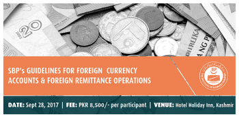 SBP's-Guidelines-for-Foreign-Currency-Accounts-&-Foreign-Remittance-Operations-Kashmir