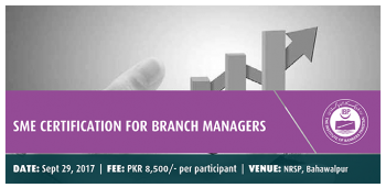 SME-Certification-for-Branch-Managers--Bahawalpur