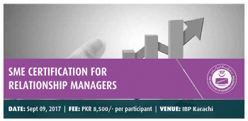 SME-Certification-for-Relationship-Managers-karachi