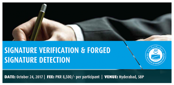 Signature-Verification-&-Forged-Signature-Detection