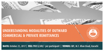 Understanding-Modalities-of-Outward-Commercial-&-Private-Remittances