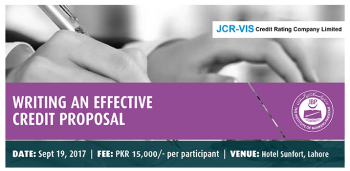 Writing-an-Effective-Credit-Proposal-Lahore