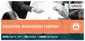 collateral_management_company