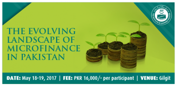 the_evolving_landscape_of_microfinance_in_pakistan