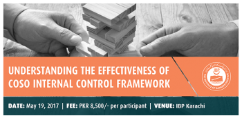 understanding-the-effectiveness-of-coso-internal-control-framework-karachi